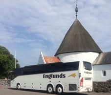 Busudlejning hos Englunds Busser, tilbud på bustransport,, tilbud